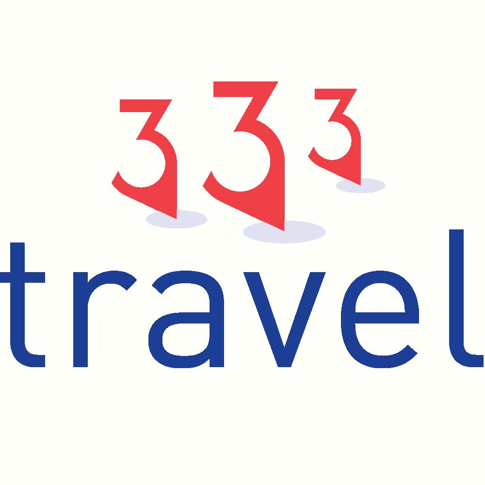 333Travel.nl
