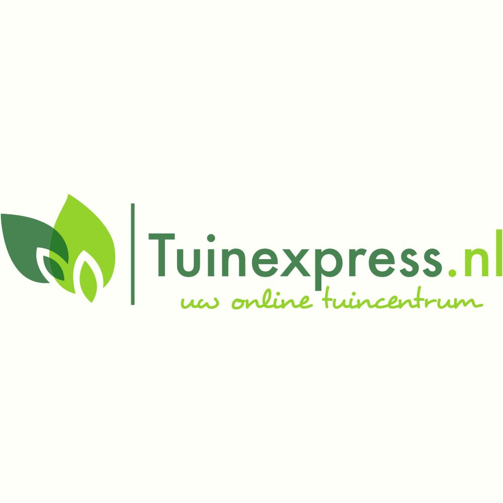 Tuinexpress.nl
