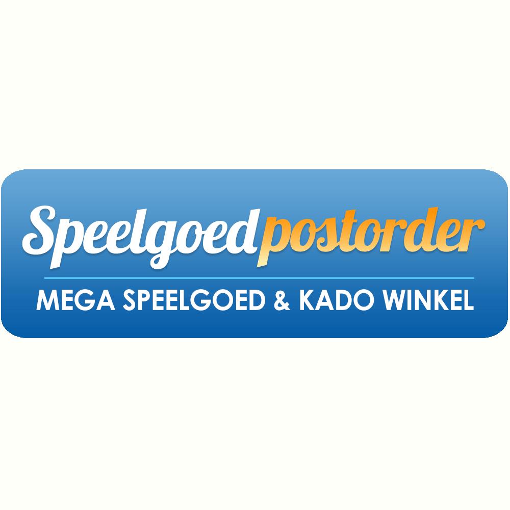Speelgoedpostorder.nl