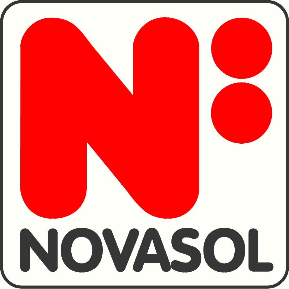 Novasol.nl