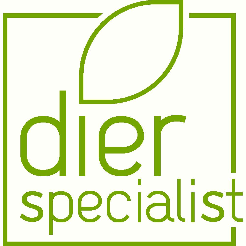 Dierspecialist.nl