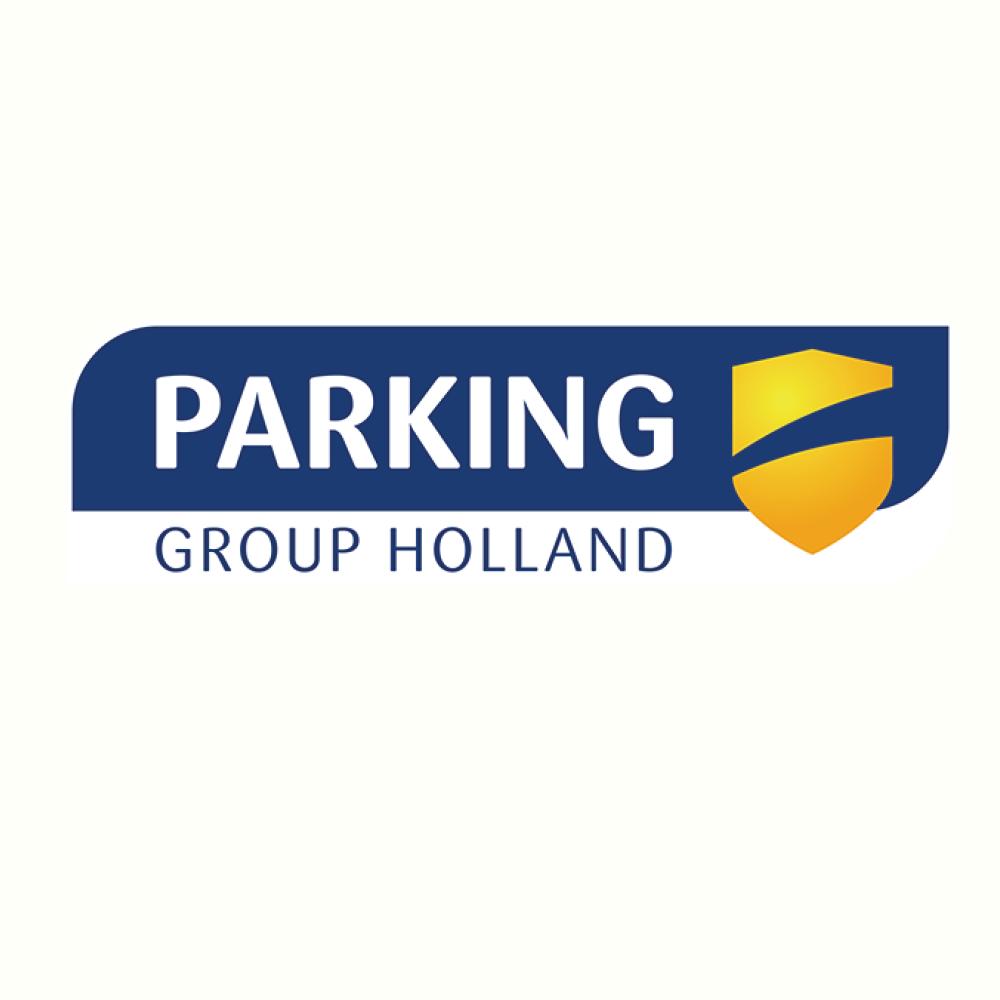 Cheap-parking.nl