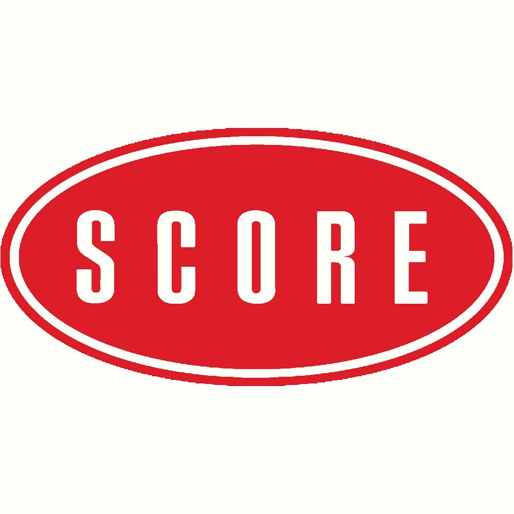 Score.nl