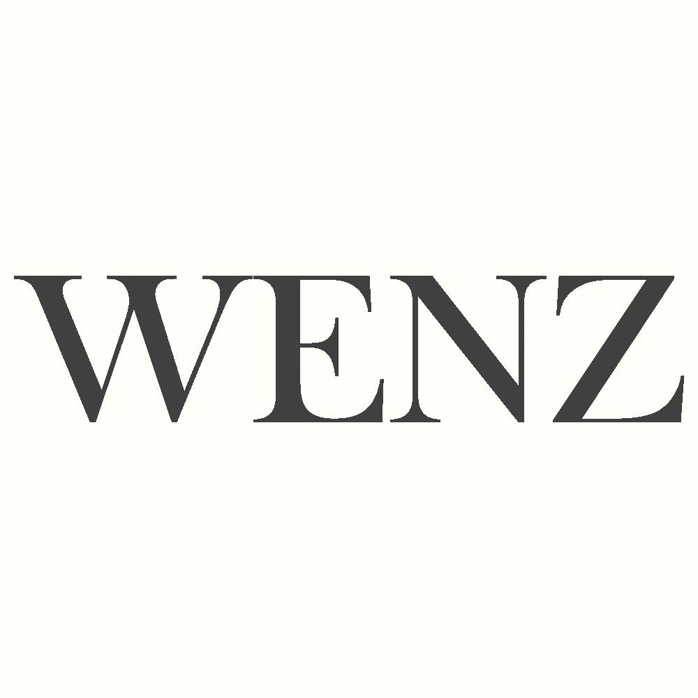 Wenz.nl