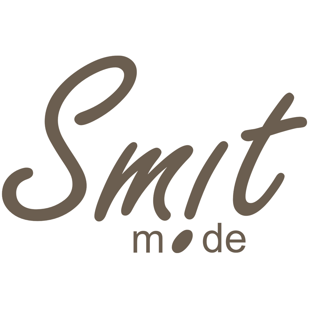 Smitmode.nl