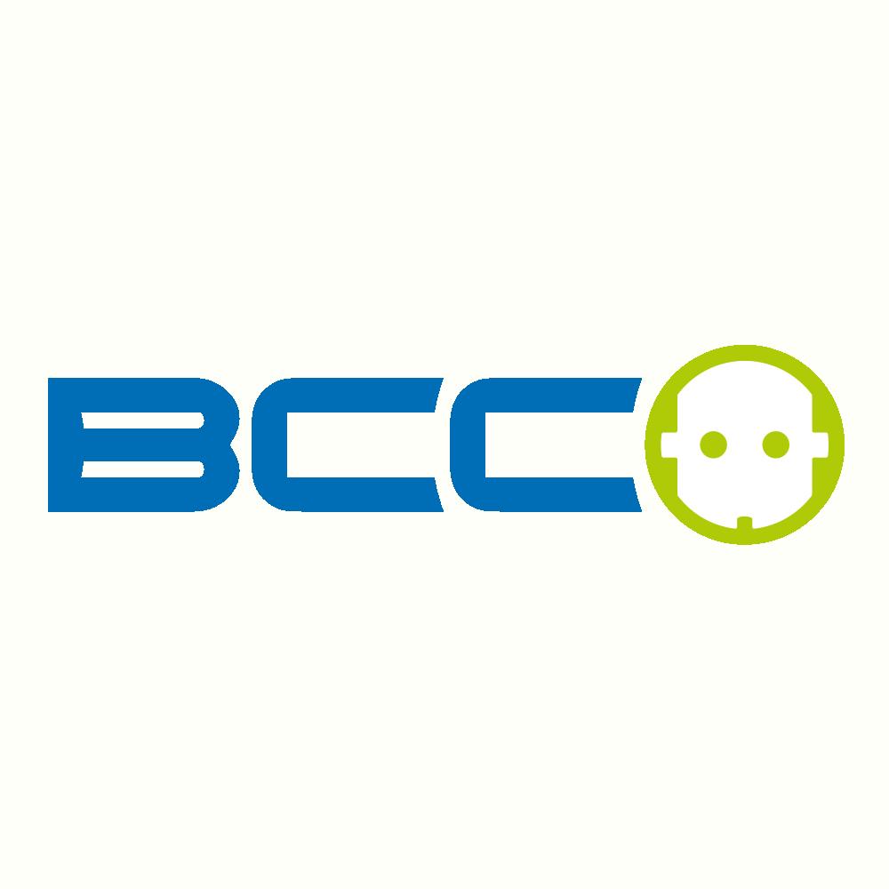 BCC.nl