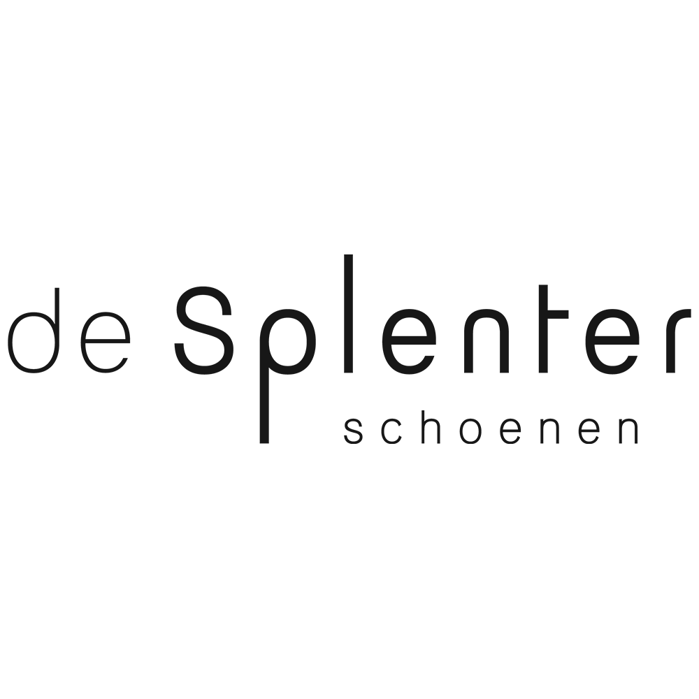 Desplenterschoenen.nl