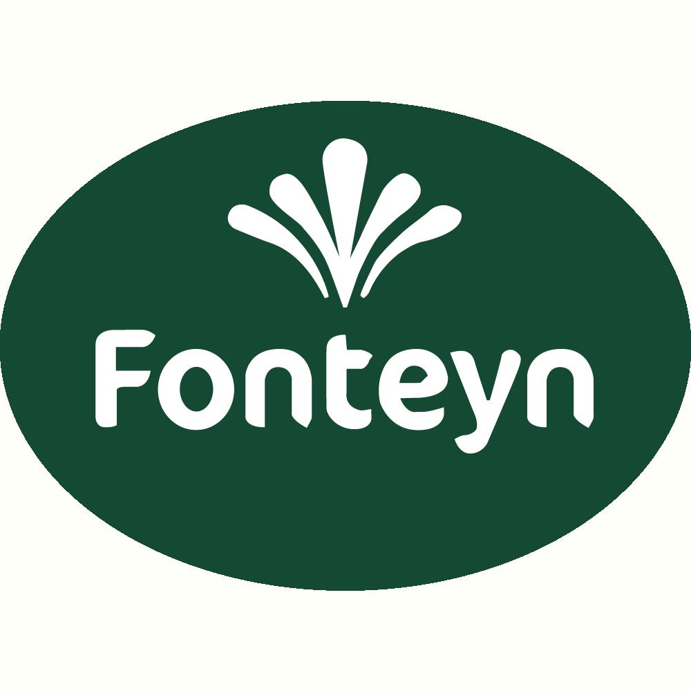 Fonteyn.nl