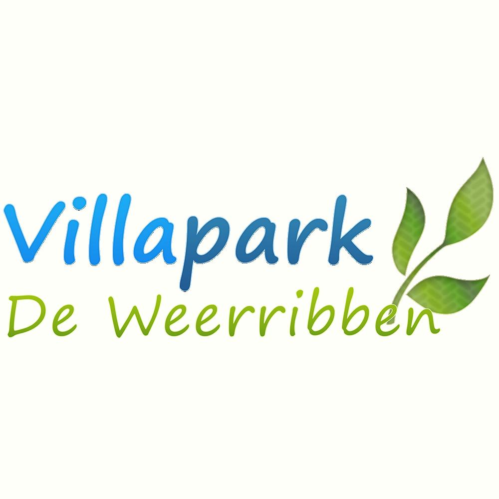Weerribben.com
