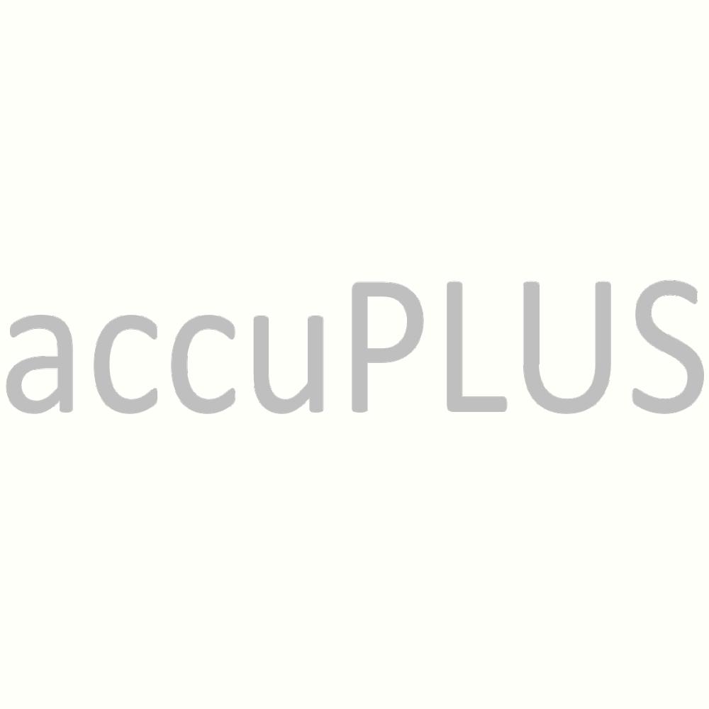 accuPLUS.nl