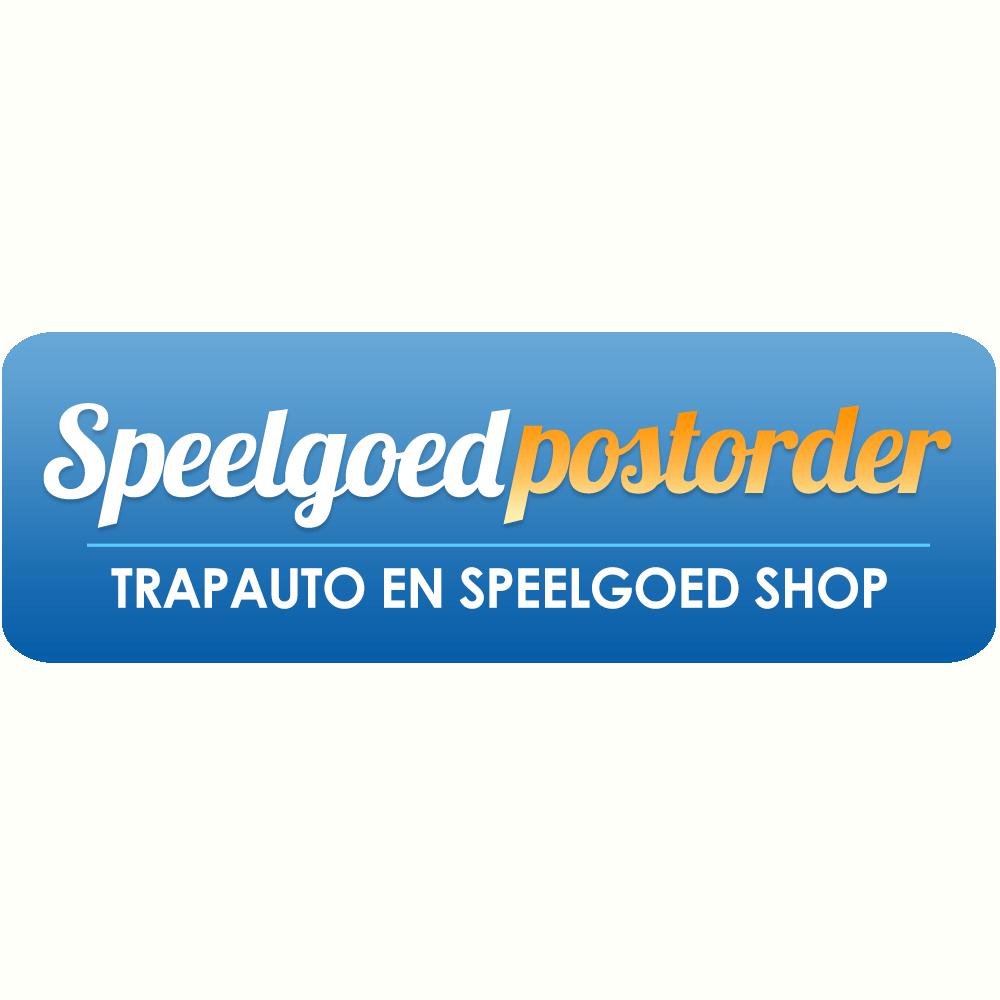 Trapautoshop.nl