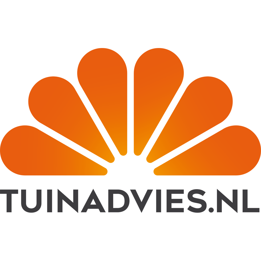 Tuinadvies.nl