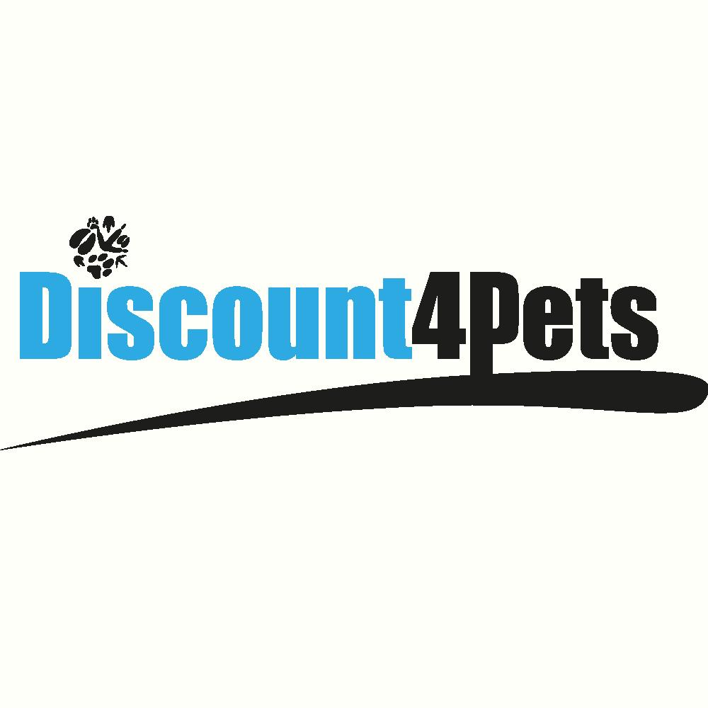 Discount4pets.nl