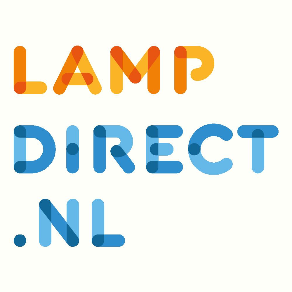 Lampdirect.nl