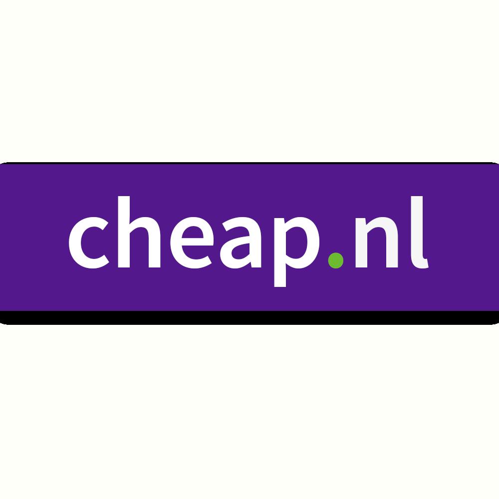 Cheap.nl