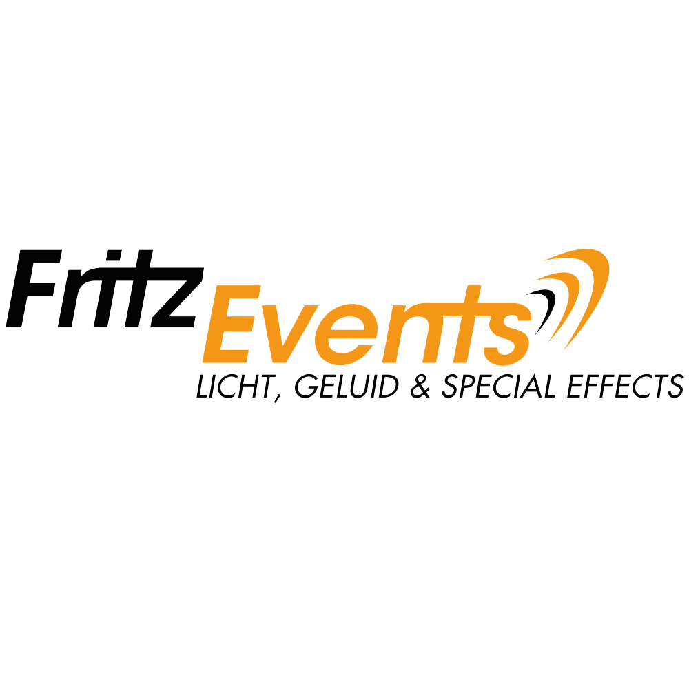 Fritz-Events.nl