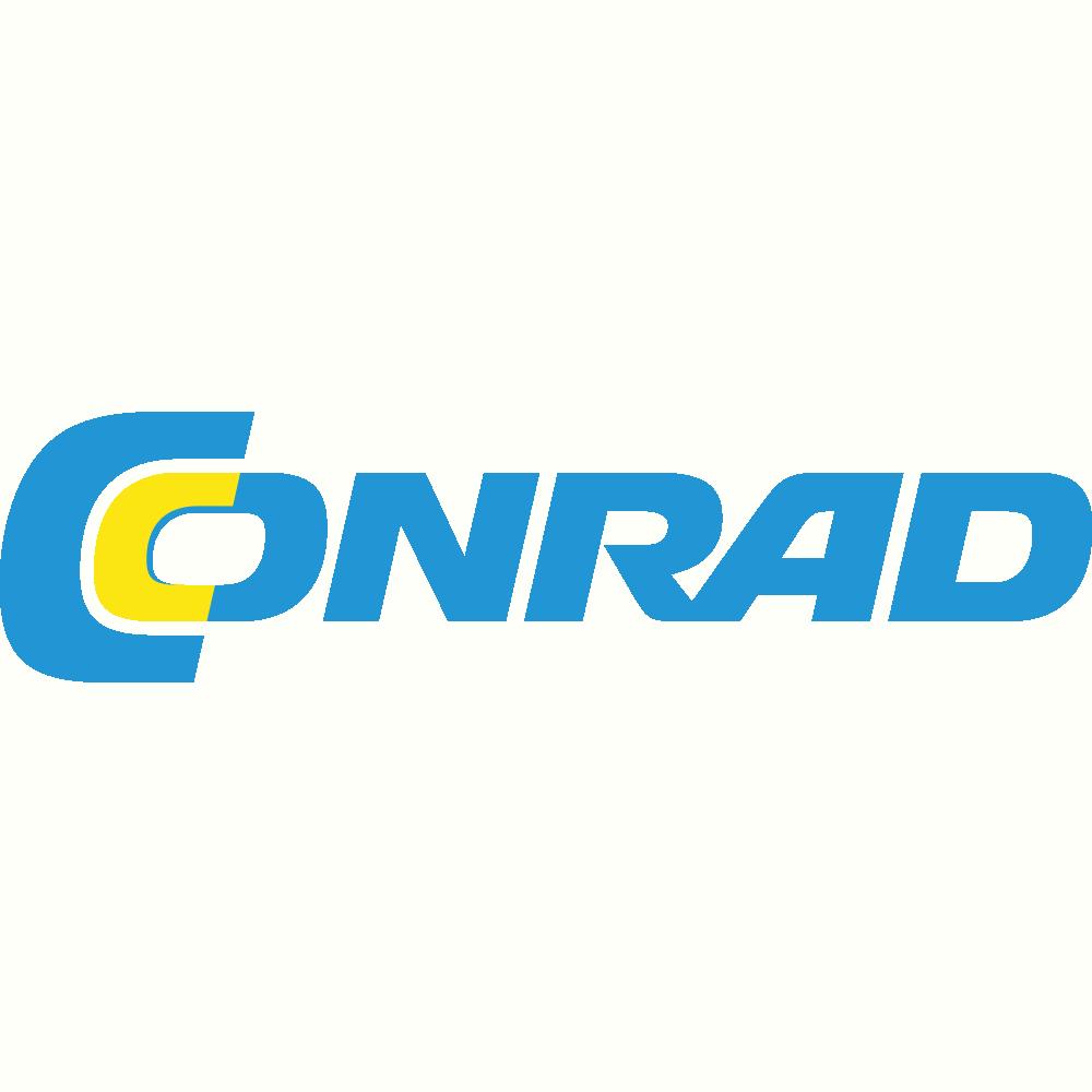 Conrad.nl