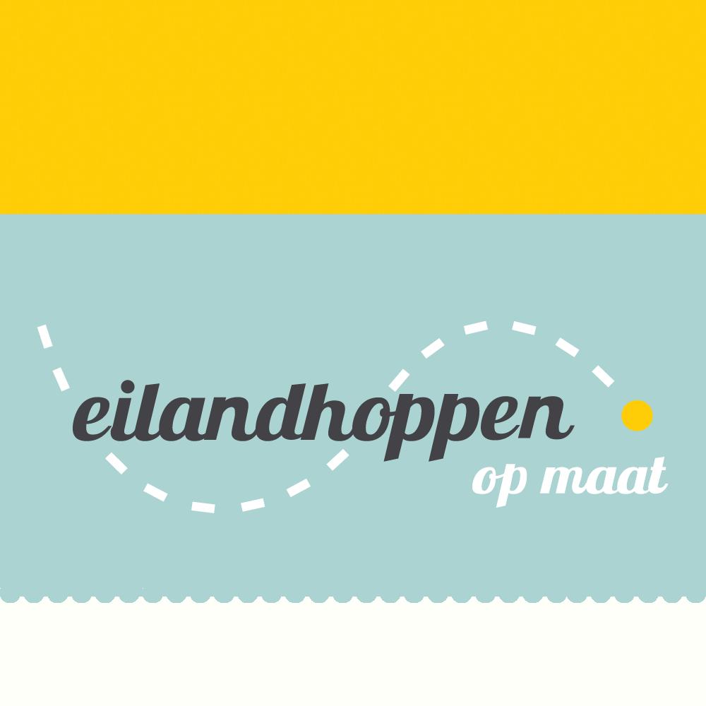 Eilandhoppenopmaat.nl