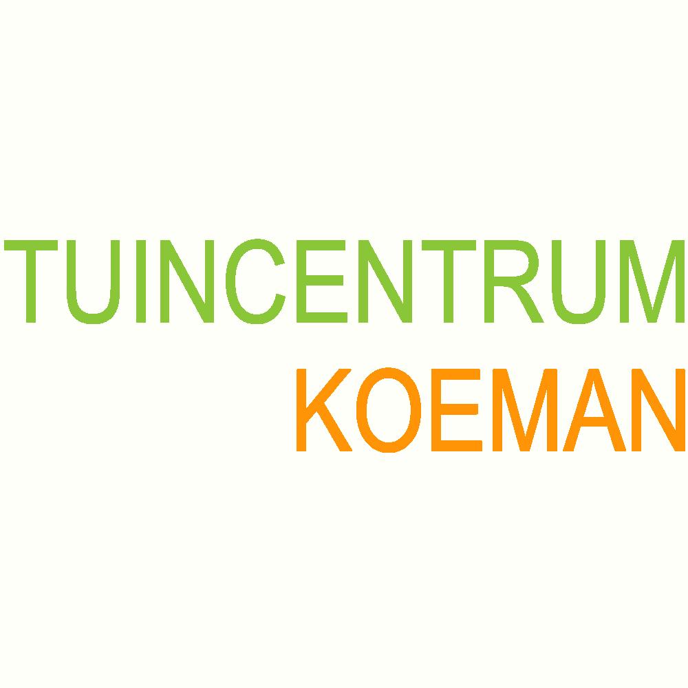 Tuincentrumkoeman.nl