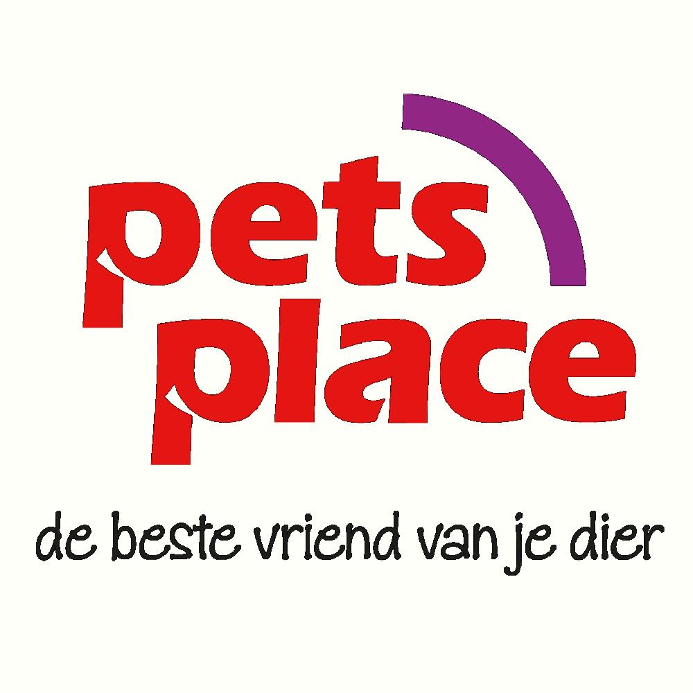 Petsplace.nl