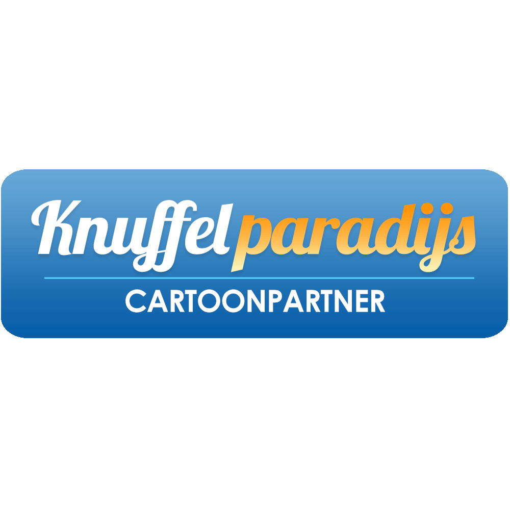 Cartoonpartner.com