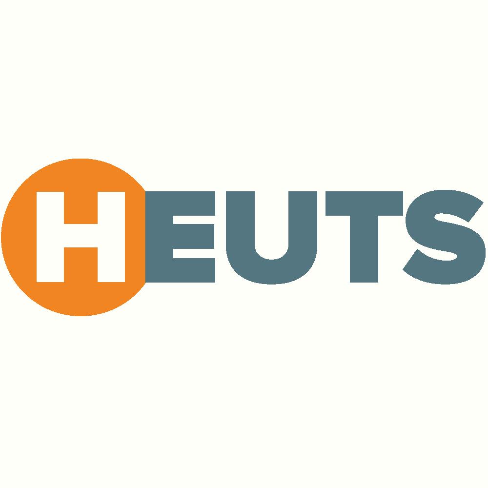 Heuts.nl